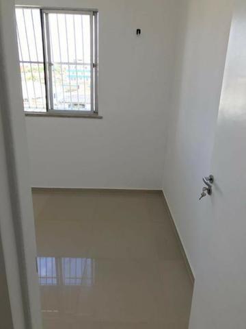 Oportunidade! Apartamento no Bairro de Fátima todo Reformado, Excelente Localização - Foto 7