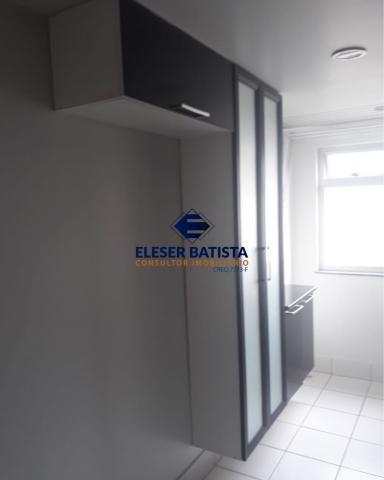 Apartamento à venda com 2 dormitórios cod:AP00232 - Foto 6