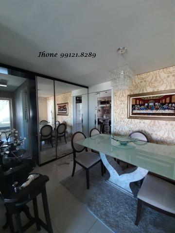 IA-3 suites .gabinete. 3 vagas.ihone 99121.8289 - Foto 14