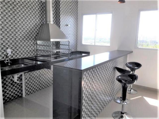 Apartamento para alugar com 2 dormitórios cod:7019 - Foto 9