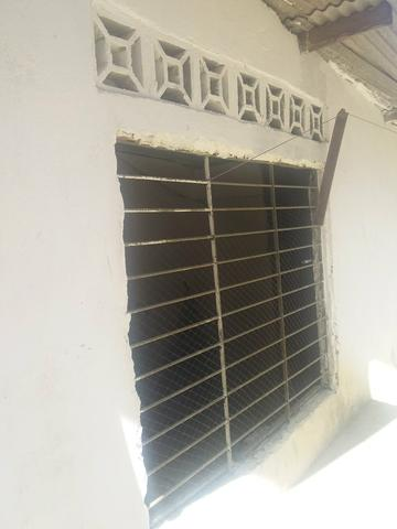 Vendo casa em santana camaragibe - Foto 13