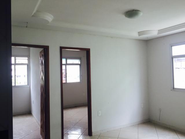 Alugo apartamento de 2 quartos em São Geraldo Cariacica - Foto 5