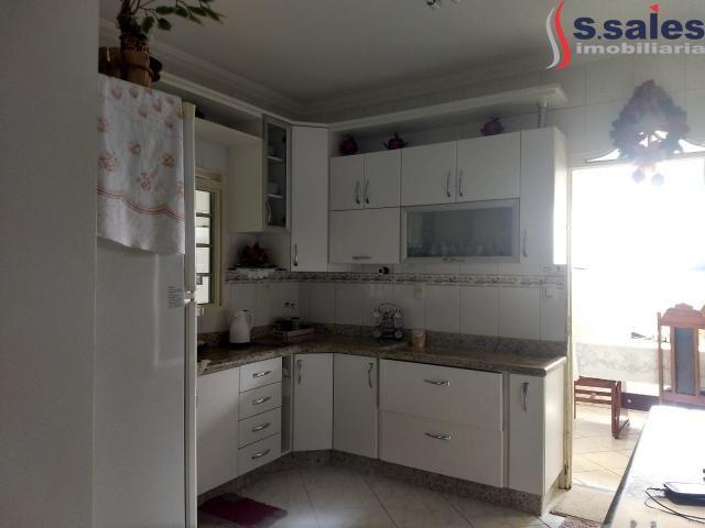 Casa à venda com 3 dormitórios em Setor habitacional vicente pires, Brasília cod:CA00554 - Foto 11