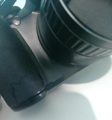 Câmera - Foto 5
