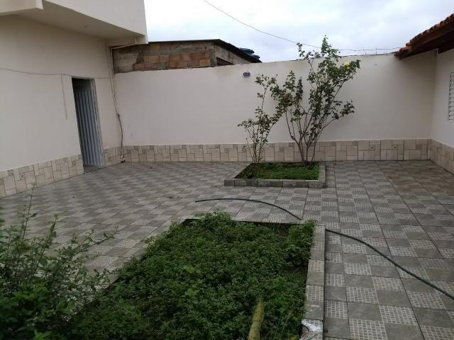 Venda Casa com Pontos Comerciais - Foto 18