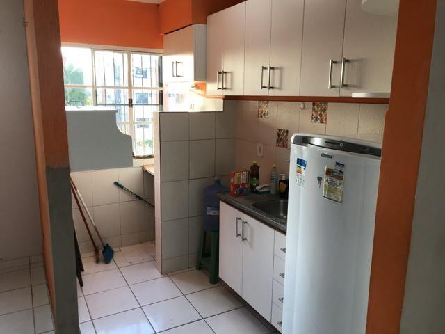 Vendo apartamento (leia a descrição tem a maioria das respostas) - Foto 5