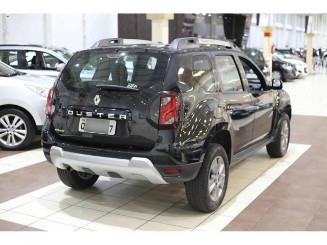 Renault Duster Dynamique 1.6 manual completo - Foto 3