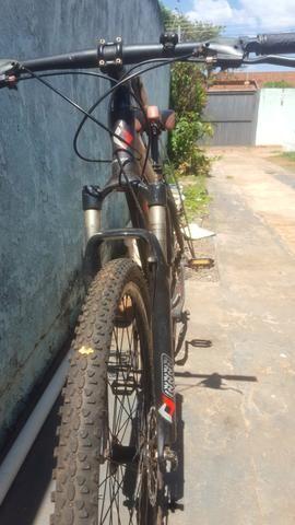 Bicicleta FIRST SMITH ARO 29 mtb! - Foto 3