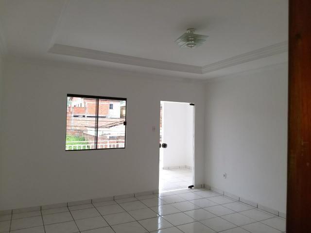 Venda Casa com Pontos Comerciais - Foto 12