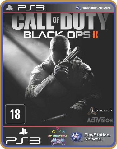 Ps3 Call of duty Black ops - Foto 2