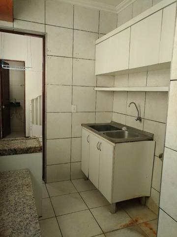 Apartamento, 105 m², Vizinho ao North Shopping, 03 quartos sendo 01 suíte - Foto 19