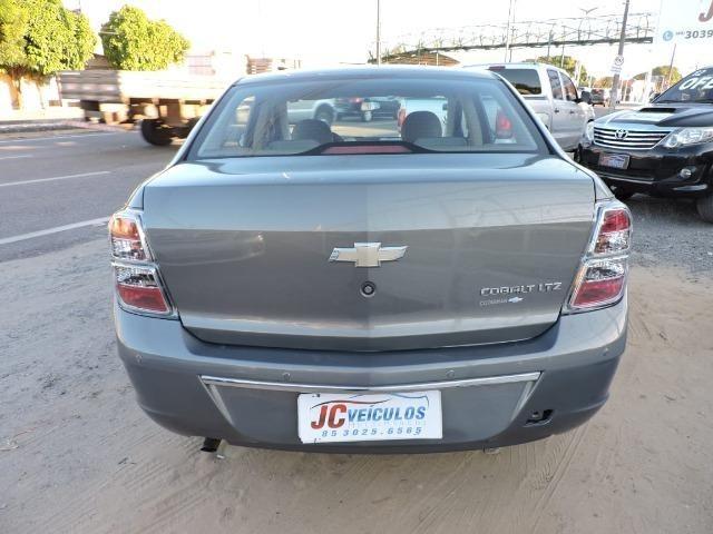 GM Chevrolet 1.4 LTZ - Foto 2