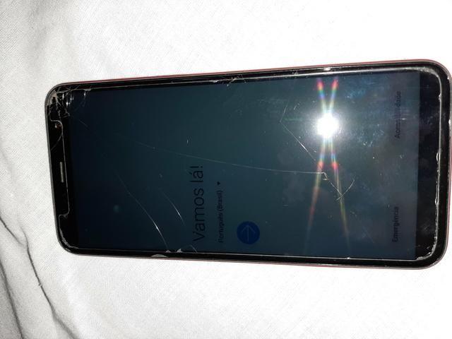 Samsung 6+ - Foto 2
