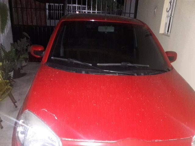 Vendo Fiat uno vivace - Foto 2