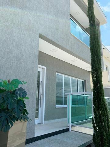 Condominio Aruã/Brisas - Mogi das Cruzes - Foto 6
