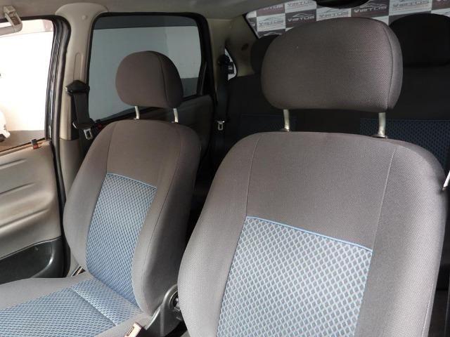 Chevrolet Classic LS Flex 1.0 - Foto 11