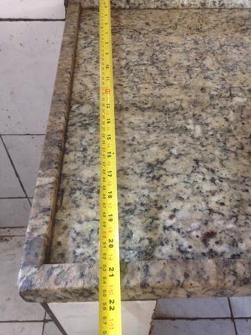 Pia de granito - Foto 2