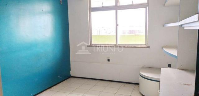 (EXR) Repasse! Apartamento à venda no Papicu de 118m², 2 quartos, DCE, 2 vagas [TR39149] - Foto 6
