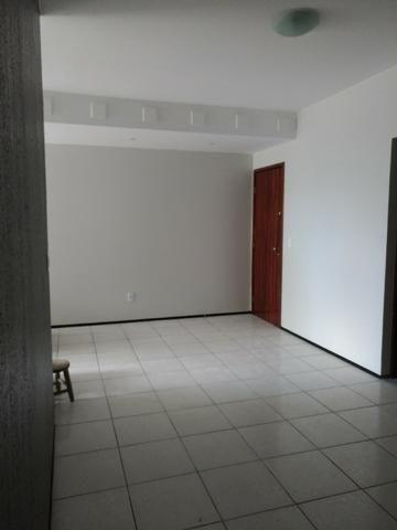 Apartamento, 105 m², Vizinho ao North Shopping, 03 quartos sendo 01 suíte - Foto 4