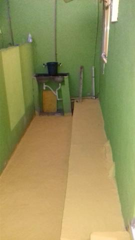 Alugo casa em Olaria - Foto 3