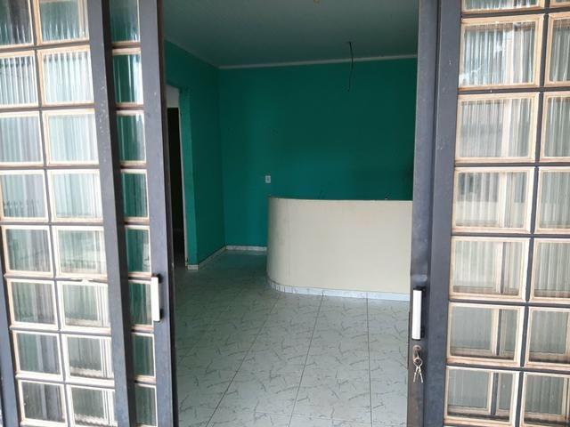 Casa no Recanto das Emas, (Urgente) - Foto 8