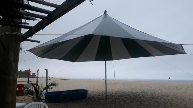 Tendas Circo - Foto 3