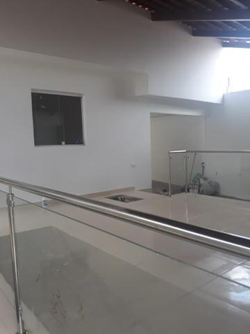 Casa nova em Caruaru - Foto 6