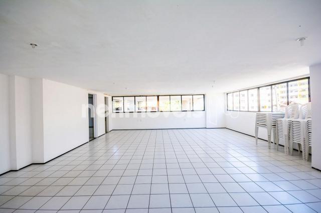 Apartamento para alugar com 3 dormitórios cod:776602 - Foto 15