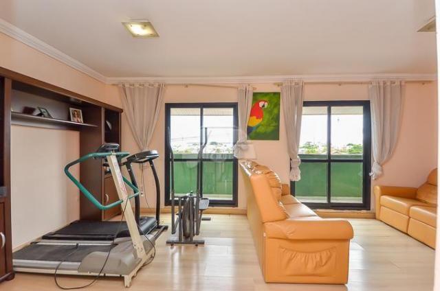 Casa à venda com 4 dormitórios em Xaxim, Curitiba cod:925042 - Foto 4