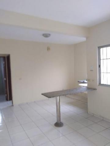 Apartamento para alugar com 1 dormitórios em Vila lucy, Goiânia cod:A000064 - Foto 9