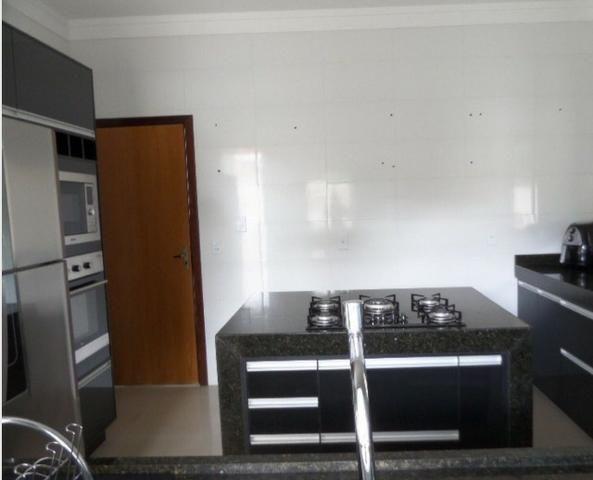 Casa 03 quartos sendo uma suite - Foto 8