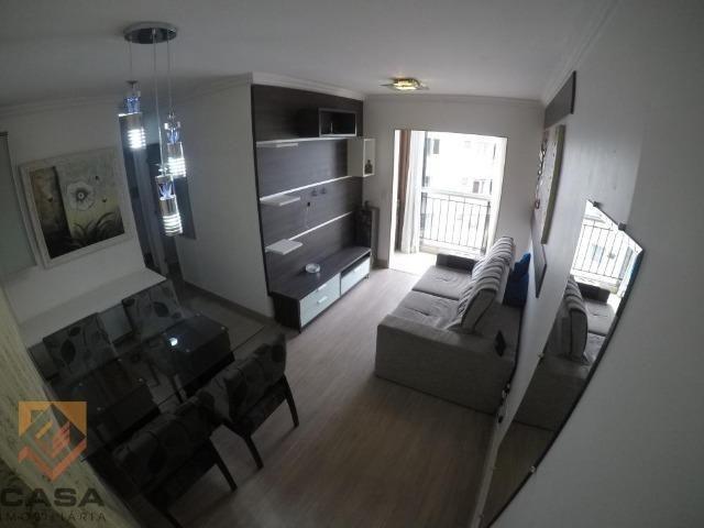 JQ - Apartamento 3 quartos- Colina de Laranjeiras. - Foto 9