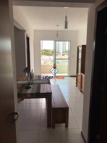Apartamento 1/4 para Venda no Vert Residencial - Santa Mônica