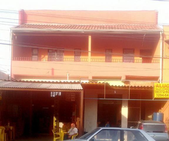 Sala Grande para Comercio na AV- Dic 4 - Foto 2
