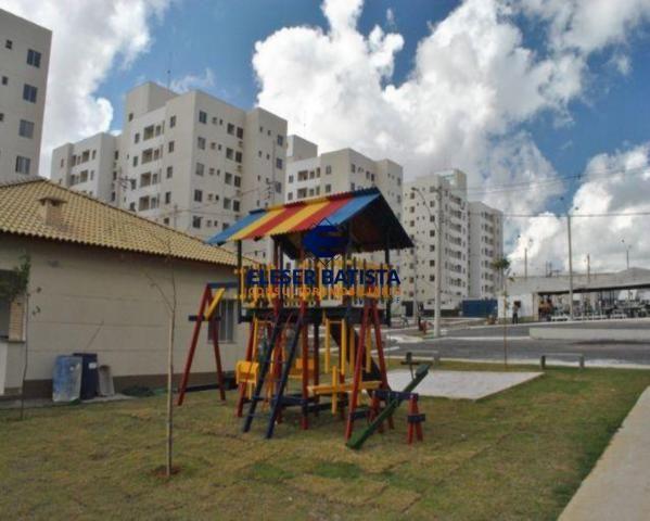 Apartamento à venda com 2 dormitórios cod:AP00232 - Foto 19