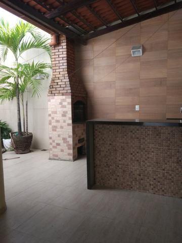 Casa para locação condominio San Remo - Bairro Jose de Alencar - Foto 4