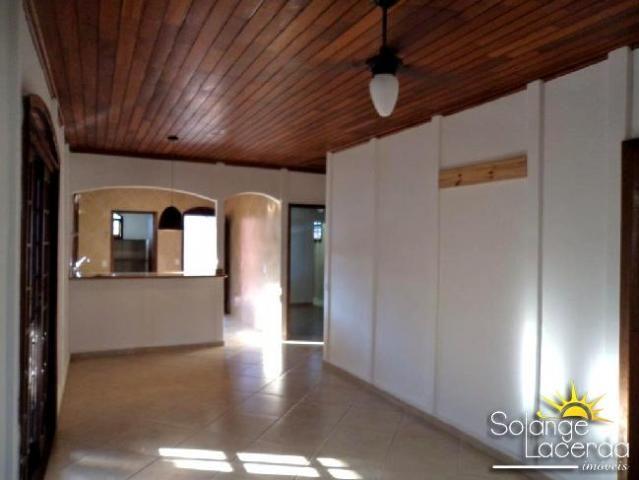 Casa de condomínio à venda com 3 dormitórios em Horto, Ubatuba cod:1274 - Foto 19