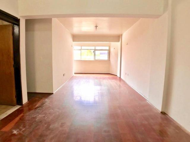 Apartamento no Cocó com 132m², 03 quartos e 02 vagas - AP0611 - Foto 8