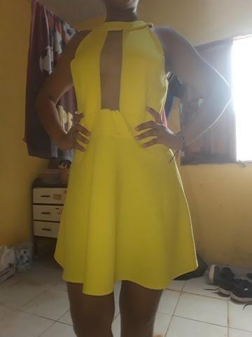 Vestido - Foto 2