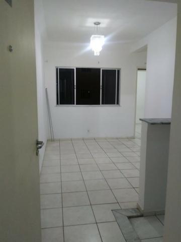 Apartamento vizinho ao terminal de Messejana - Foto 7