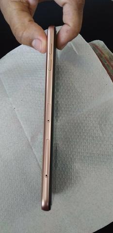 J4core novo na garantia com todos os acessórios - Foto 3