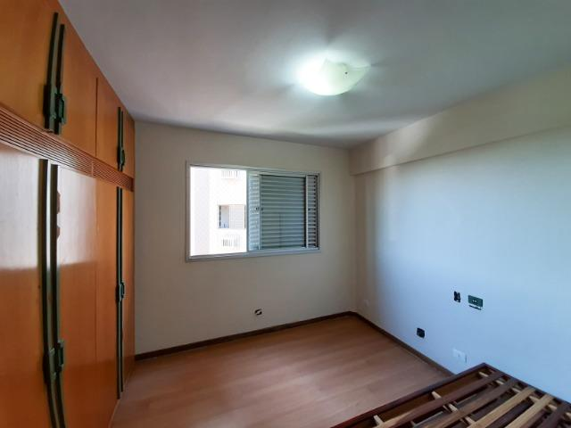 AD0001- Aluga-se Apartamento Duplex Residencial / Centro - Foto 7