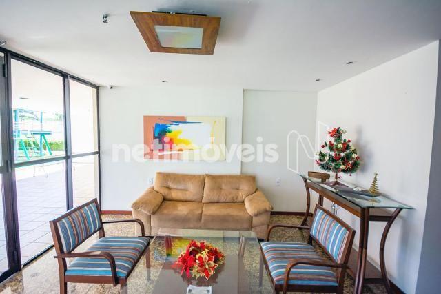 Apartamento para alugar com 3 dormitórios cod:776602 - Foto 14