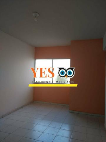 Apartamento 2/4 - Fraga Maia - Foto 16