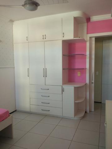 Casa para locação condominio San Remo - Bairro Jose de Alencar - Foto 17