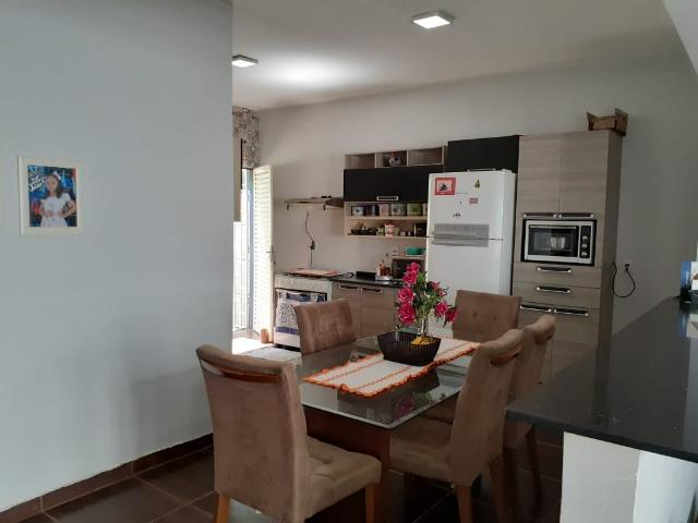 QR 113 Casa em Samambaia, Aceita Financiamento e FGTS - Foto 3