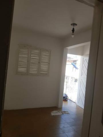 Apartamento no Alecrim - Foto 7