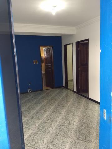 Alugo apartamento em Cruz das Almas- BA - Foto 4