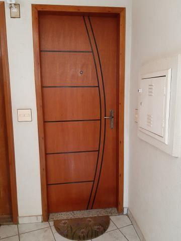 Apartamento Condomínio Vivendas do Bom Clima
