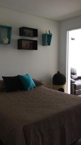 Apartamento com 3 dormitórios à venda, 156 m² por r$ 900.000,00 - jardim das indústrias -  - Foto 9